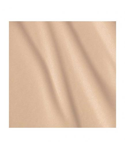 Mádara - Skin Equal Foundation - 20: Ivory