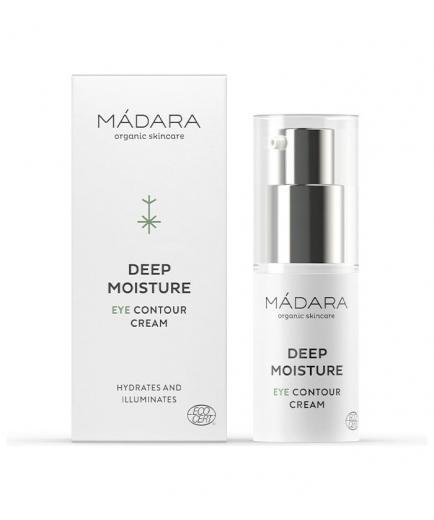 Mádara - Eye Cream