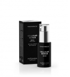 Mádara - *Time Miracle* - Cellular Repair Serum