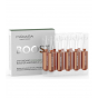 Mádara - Boost Active Shot Antioxidant and energizing treatment in ampoules