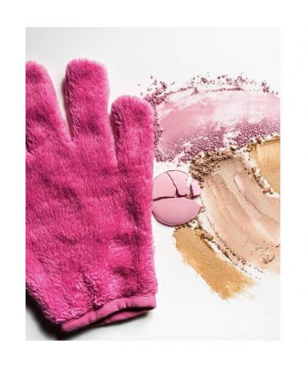 MakeUp Eraser - The Glove