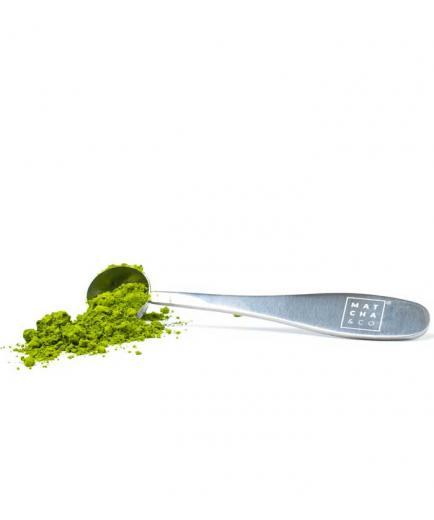 Matcha & Co - Measuring Spoon for Matcha Tea
