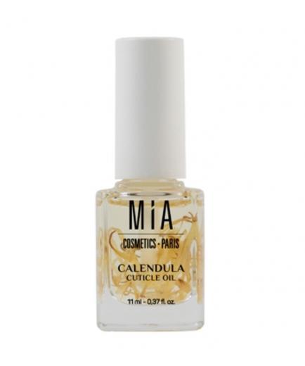 MIA COSMETICS - Cuticle oil - Calendula
