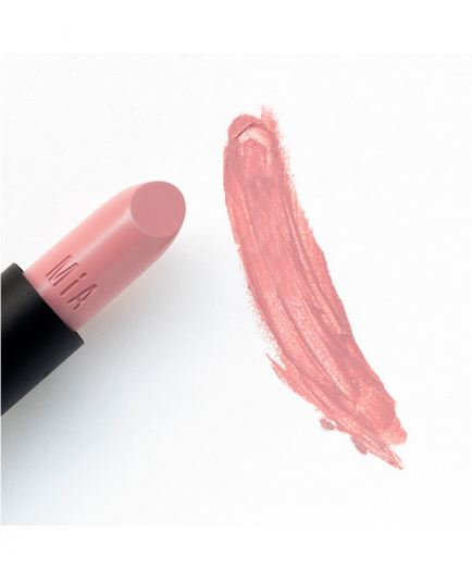MIA COSMETICS - Matte lip bar - 0501: Calm Camellia
