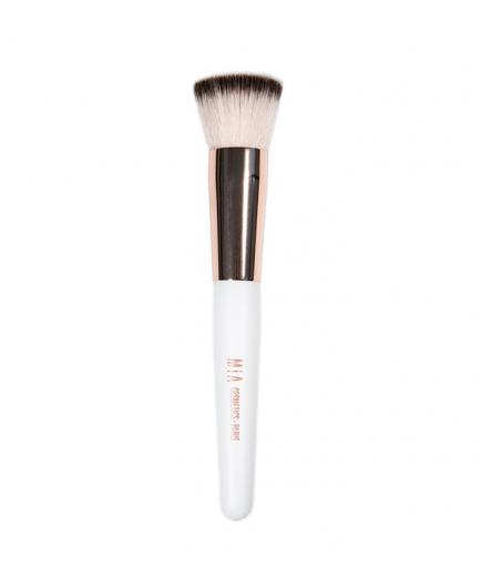 MIA COSMETICS - Fluid makeup brush