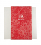 MIA COSMETICS - Living Coral Box
