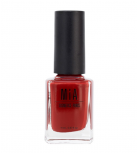 MIA COSMETICS - Esmalte de uñas 9free *Autumn Forest Special Edition* - Red Maple