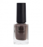 MIA COSMETICS - Esmalte de uñas 9free *Autumn Forest Special Edition* - Walnut