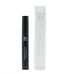 MIA COSMETICS - Máscara de pestañas Volume Sensitive Eyes - Negra