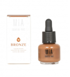 MIA COSMETICS - Color Drops Foundation Mixing Pigment - Bronze