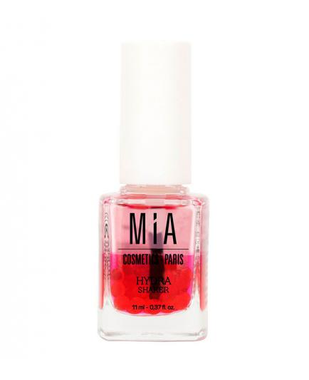 MIA COSMETICS - Nail treatment Hydra Shaker