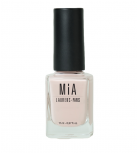 MIA COSMETICS - Esmalte de uñas 5free - Dusty Rose