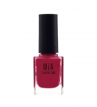 MIA COSMETICS - Esmalte de uñas 5free - Juicy Strawberry