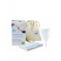 Mooncup - Reusable menstrual cup - Size B