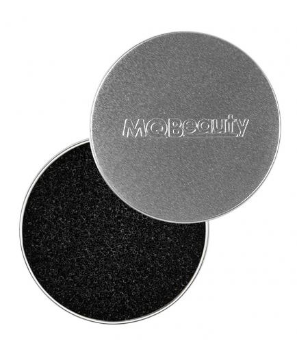 MQBeauty - Color Changer Sponge for brushes - Poro Standard