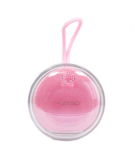 MQBeauty - NEXA MINI Silicone Facial Cleansing Brush