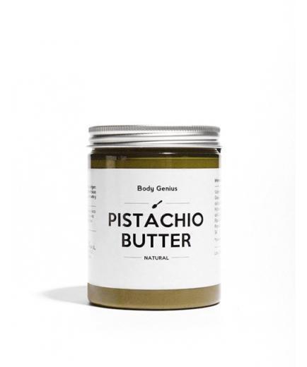 My Body Genius - 100% pistachio cream - 300g