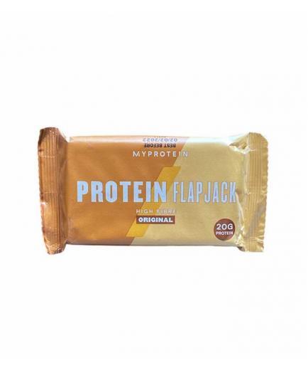 My Protein - Flapjack Protein Bar - Original