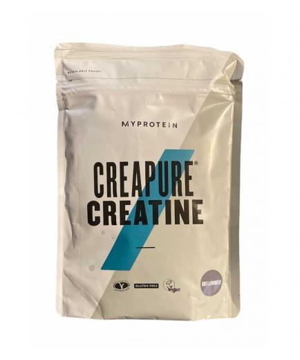 My Protein - Creatine Creapure® powder 500g - Unflavored