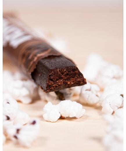 Nakd - Vegan and gluten-free energy bar 35g - Cocoa