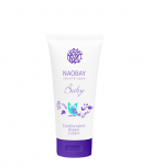 Naobay - Comfortable  and delicate zone Diaper cream