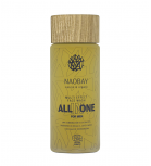 Naobay - All In One Face Wash for Men