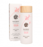 Naobay - Origin gentle facial toner