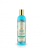 Natura Siberica - Shampoo oblepikha - For all hair types