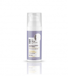 Natura Siberica - Cream sensitive skin - protection and hydration