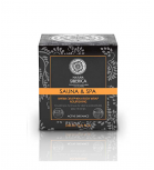 Natura Siberica - warm wrapping of nutritious OBLEPIKHYA