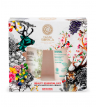 Natura Siberica - Beauty Essentials Kit - Energizing