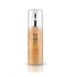 Natura Siberica - Alive vitamins for hair and body