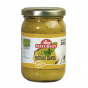 Natursoy - Thick Mustard 200gr