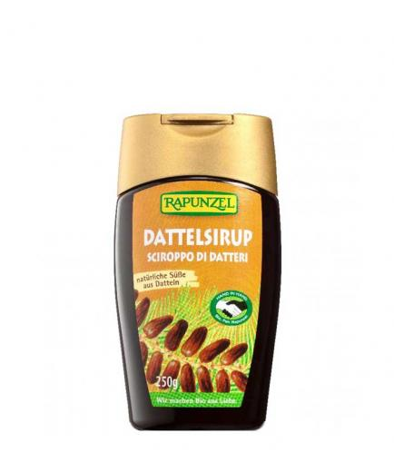 Rapunzel - Date Syrup 100% Bio 250gr