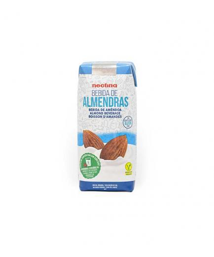 Nectina - Almond drink - 330ml