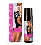 NKD SKN - Mousse autobronceadora Tinted Tan - Medio 200 ml