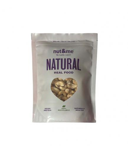 nut&me - Natural cashew 250g