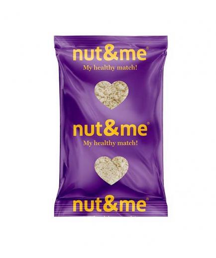 nut&me - Extra fine almond flour 1kg