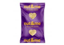 nut&me - Toasted almond flour 1kg