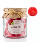 O.W.N Candles - Cera para quemador - Apple Pie - 18 uds.