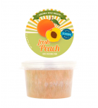 O.W.N Candles -  Cera para quemador - Fresh Peach
