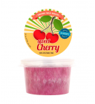 O.W.N Candles -  Cera para quemador - Sweet Cherry