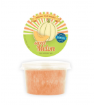 O.W.N Candles -  Cera para quemador - Sweet Melon