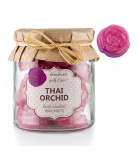 O.W.N Candles - Cera para quemador - Thai Orchid - 18 uds.