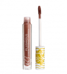 Pacifica - Plushious Liquid mineral lipstick - Flawless
