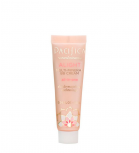 Pacifica - BB Cream Multi-Mineral Alight - 10ml