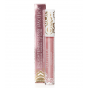 Pacifica - Brillo de Labios Enlightened Gloss - Beach Kiss