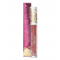 Pacifica - Brillo de Labios Enlightened Gloss - Nudist
