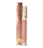 Pacifica - Brillo de Labios Enlightened Gloss - Opal