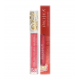 Pacifica - Brillo de Labios Enlightened Gloss - Poppy